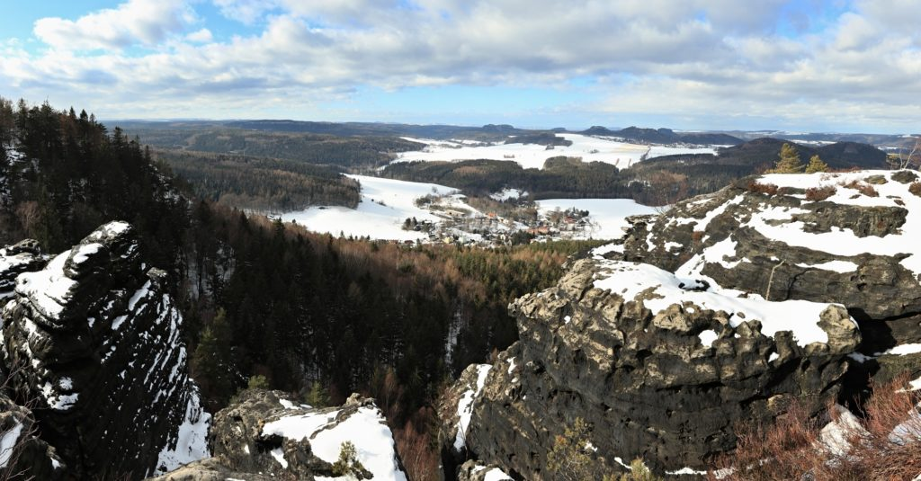Panorama_Kl_Zschirnstein_uprav