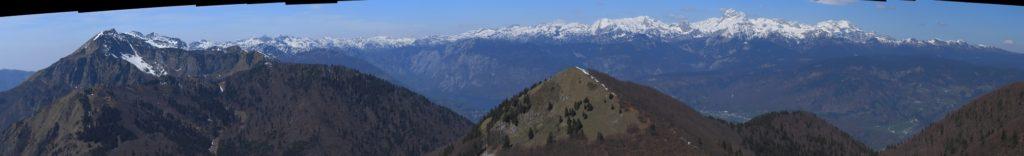 Panorama_Slatnik02_uprav06