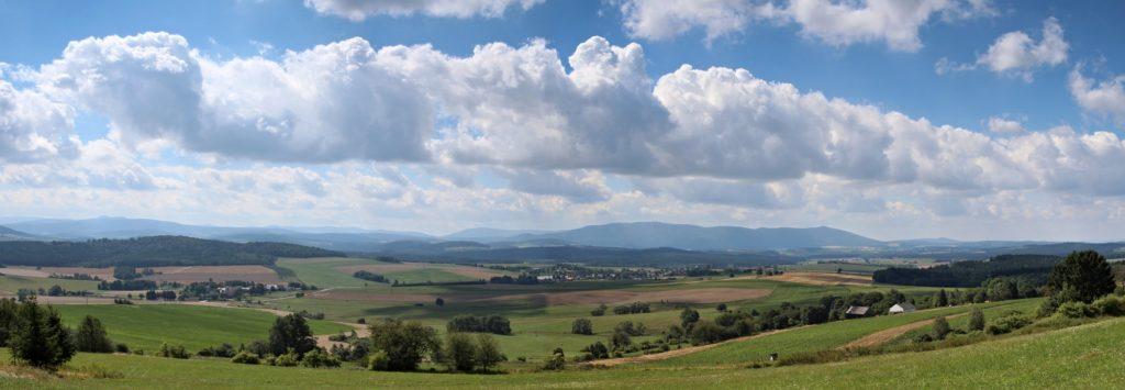 Panorama_Vseruby_uprav